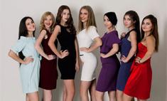 7 секретов красоты от барнаульских девушек