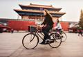 Зачем успешные люди изучают китайскую философию?