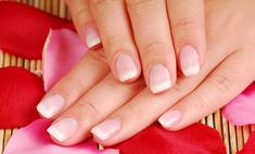 Что знают ногти о здоровье