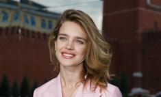 Наталью Водянову не пустили на Олимпиаду