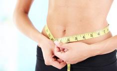 Параметры тела: измеряем правильно