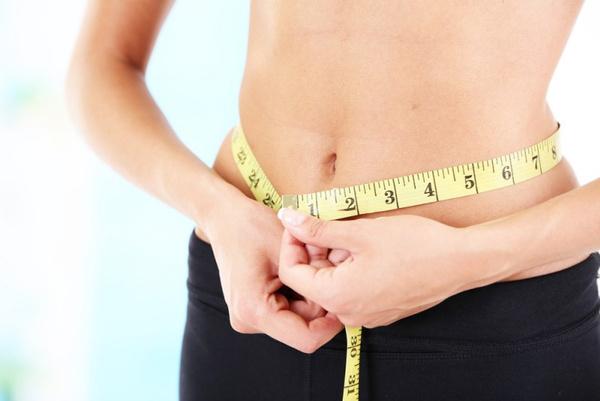Как измерить параметры тела