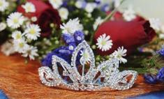 Самые-самые: 10 финалисток конкурса «Мисс студенчество Прикамья – 2016»