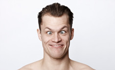 14 самых веселых парней Волгограда и их любимые шутки