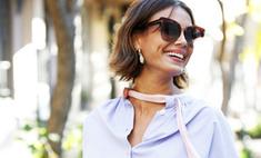 Как быть всегда модной: 4 правила создания личного стиля