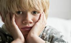 Способы лечения осиплости голоса у ребенка