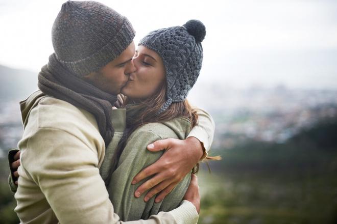Забудем все обиды: как правильно просить прощения перед Новым годом