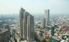 Япония выделит $50 млрд для восстановления страны