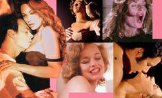maxim составил список лучших олдскульных порнофильмов