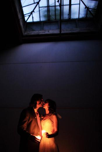 Свадебное фото F8 Studio.