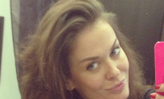 Татьяна Терешина показала фото без макияжа и без волос