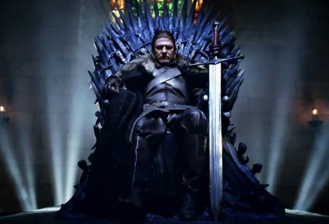 «Игра престолов», 5-й сезон: фото