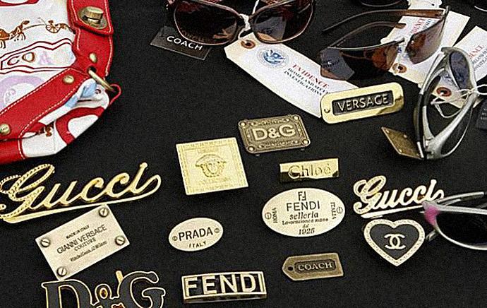 Что обозначают модные термины?