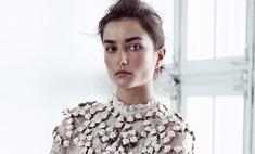 Экологичная мода: 6 лучших нарядов из коллекции H&M