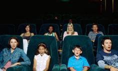 Отечественные фильмы получат дополнительный доход