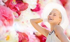 Модные духи – 2015: какие ароматы выбрать летом