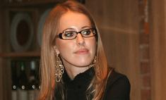 Лариса Гузеева назвала Ксению Собчак «убогой»