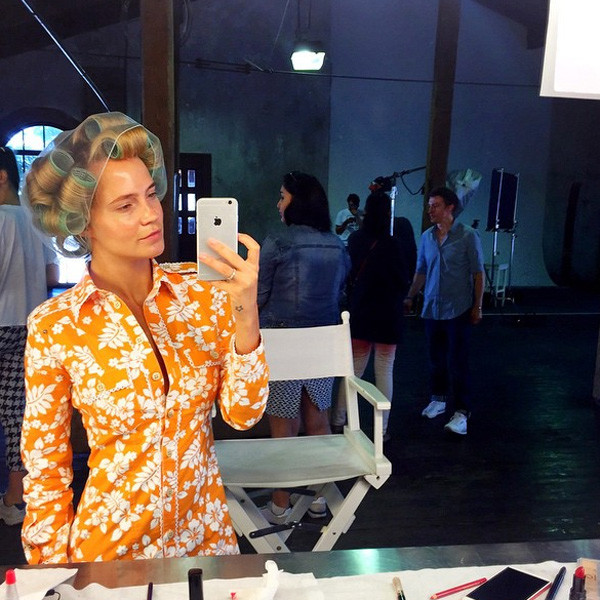 Наталья Ионова-Чистякова без макияжа фото