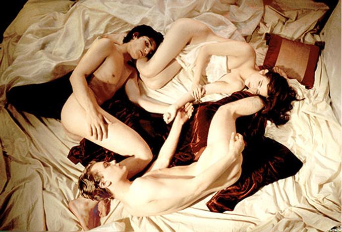 фильм секс фото скачать бесплатно