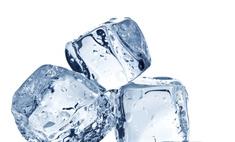Талая вода: польза и способы приготовления
