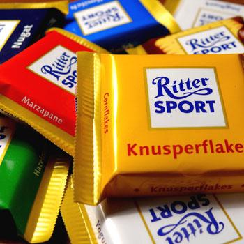 Шоколад цена