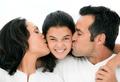 Как сохранить контакт с подростком