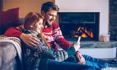 Советы эксперта: как сэкономить на электрообогревателе