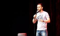 Руслан Белый: «Пока добирался в Красноярск, перелетел бы Европу!»