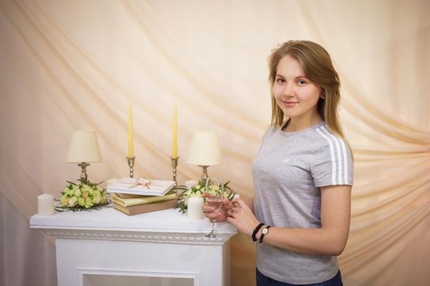 лучший свадебный декоратор фотограф кондитер ведущий