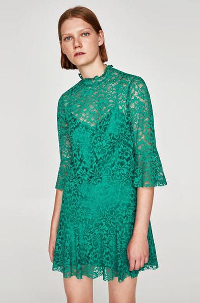 Платье От Бузовой Купить
