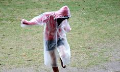 Как скоротать время на курорте, если идет дождь