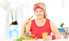 Нет эффекта от диеты – почему так происходит?