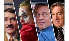 лучших фильмов 2019 версии американских кинокритиков