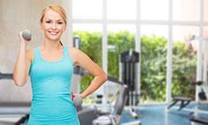 Как похудеть за 200 дней? Реальная история Елены