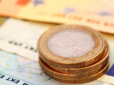 Англичане не будут спасать евро от кризиса