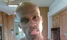 50 Cent похудел на 22 килограмма!