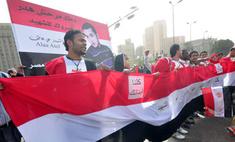 Сын Хосни Мубарака пытался уйти из жизни