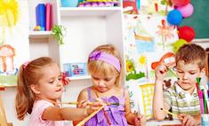 Эффект применения арт-терапии для детей и взрослых