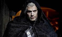 netflix опубликовал краткое описание серий ведьмака