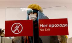 Смертность растет, умирают полностью вакцинированные: Россия снова уходит на изоляцию из-за COVID-19