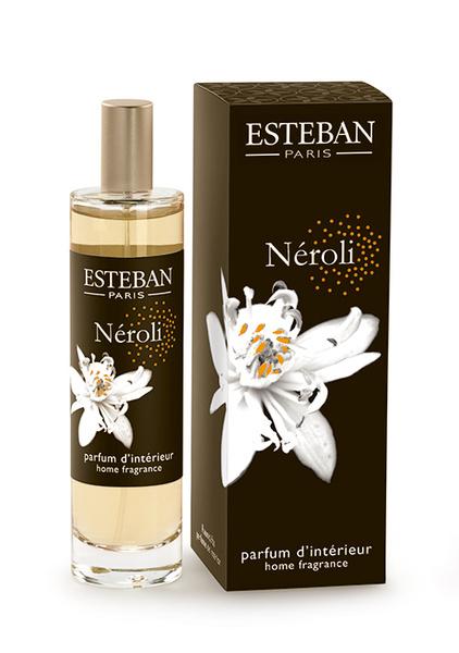 Новые ароматы, аромат любви, рум-спрей, цветочные ароматы, цитрусовые ароматы, пряный аромат, свежие ароматы, сладкие ароматы