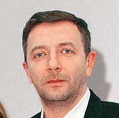 Алексей Агранович: «На дни рождения собираю человек по 100 друзей»