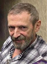 Наум Ним, главный редактор журналов «Индекс/Досье на цензуру» и «Неволя». Автор повестей «До петушиного крика» («Знамя», 1992, № 10) и «Звезда светлая и утренняя» («Континент», 1990, № 65, 66).