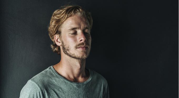 5 признаков эмоционально нестабильного мужчины, который разобьет вам сердце