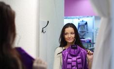 В лондонских магазинах появятся зеркала с выходом в «Твиттер»