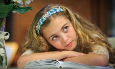 Софья Фисенко: «После шоу «Голос. Дети» обо мне узнали в Австралии»
