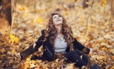Аватарка мечты: где в Оренбурге самый красивый листопад?