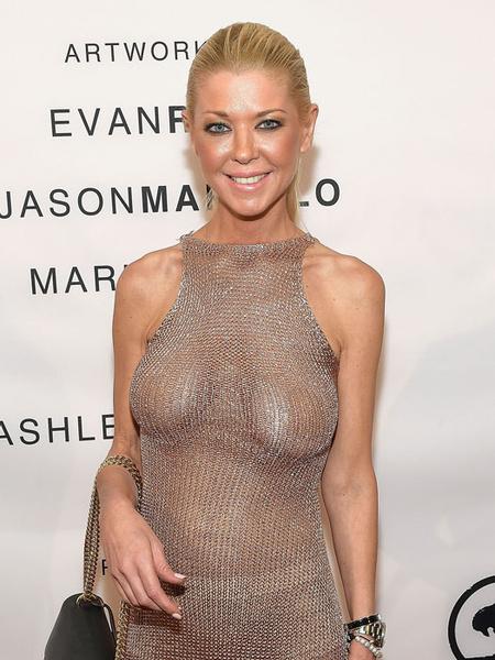 Фото некрасивой женской груди