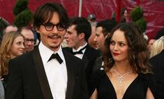 Событие года: расставание Паради и Деппа затмит свадьбу Джоли-Питт?