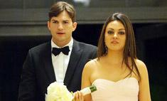 Самые ожидаемые свадьбы 2015 года